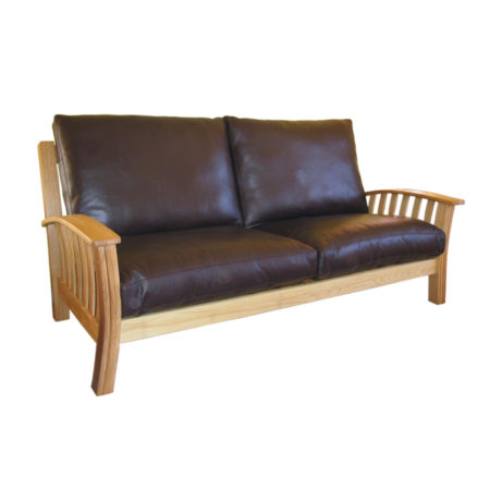 Sangiovese Bench
